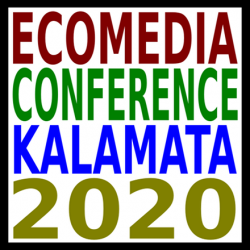 14th ecoMEDIA-europe thematic conference